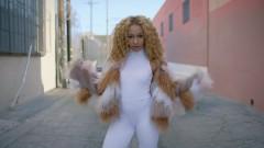 Don't Need No Money - Imani Williams, Sigala, Blonde