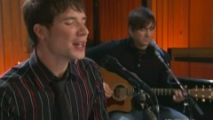 Take Cover (Acoustic Version - Sessions @ AOL 2005) - Acceptance
