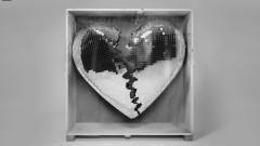 Mark Ronson feat. Lykke Li - Late Night Feelings [Audio] - Mark Ronson, Lykke Li