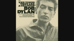 The Lonesome Death of Hattie Carroll (Audio) - Bob Dylan