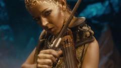 Mirage - Lindsey Stirling, Raja Kumari