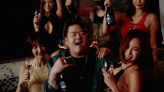 CHEDDA - JO HEE CHUL, G2