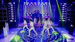 Tình Lỡ Lầm (Remix) - Saka Trương Tuyền