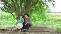 Duyên Thầm (DVD Tân Cổ)