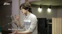 So Beautiful (Pops In Seoul) - Jinwon