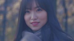 Winter - Jason Jeong,GrooVeus,Baek Da Na