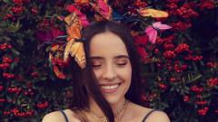 Por Tu Amor - Evaluna Montaner