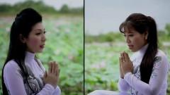 Giấc Mơ Tự Tại - Kim Linh, Thanh Hoàng Gia