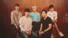 Hello (A Cappella Live) - Boys Republic