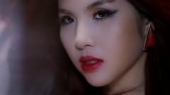 Em Đã Quên Anh (Daniel Mastro Remix) - Thúy Khanh