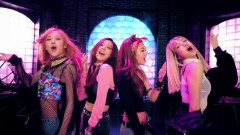 Boombayah (Japanese Ver) - BLACKPINK