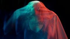 Periscope - Papa Roach, Skylar Grey