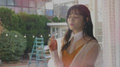 Your Time - Dasom Kyung