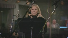 Fifty Percent - Barbra Streisand