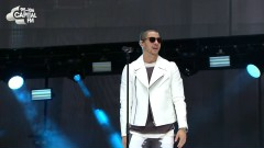 Close (Live At The Summertime Ball) - Nick Jonas