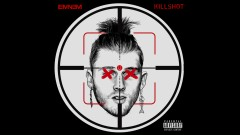 Killshot - Eminem