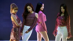 What's My Name (Comeback Showcase) - T-ARA