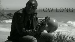 How Long - Davido, Tinashe