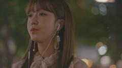Hug Me - U SUNG EUN, Jung Il Hoon