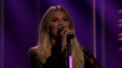 Legends (Live The Tonight Show) - Kelsea Ballerini