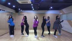 What Is Love (Dance Video) - TWICE