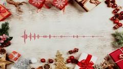 Feliz Navidad - Various Artists