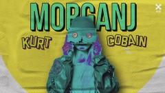 Kurt Cobain (Pseudo Video) - MorganJ
