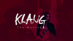 The Wanted - Klang