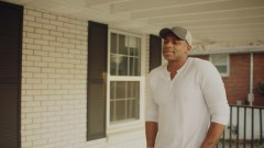 Best Shot - Jimmie Allen
