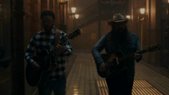 Say Something (First Take) - Justin Timberlake, Chris Stapleton
