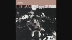 Make You Feel My Love (Audio) - Bob Dylan