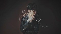 Bao Lâu Chia Tay (Lyrics) - Dickson
