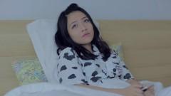 Just You - Alex Lâm