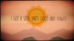Good With God (Lyric Video) - Old 97's, Brandi Carlile