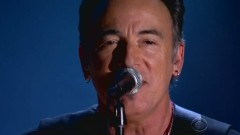 We Take Care Of Our Own (Live At Grammy 2012) - Bruce Springsteen,The E Street Band