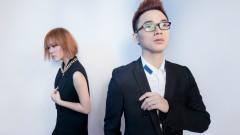 Tìm - Trúc Nhân , Văn Mai Hương