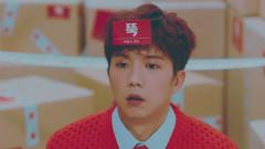 Tilt - Jang Woo Young