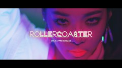 Roller Coaster - CHUNG HA