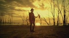 Cien Anõs (Official Video) - Abel Pintos