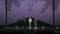 HELP ME (Choreography) - NU'EST W