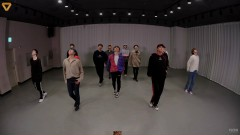 Home (Choreography Video) - SEVENTEEN