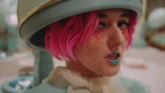Offa My Hands - Jessica Lea Mayfield