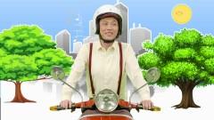 Thần Tài Sài Gòn - Hoài Linh