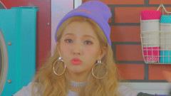 Idle Song - Jeon So Yeon
