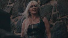 If I Can't Have You, No One Will - Doro, Johan Hegg