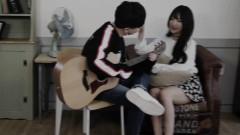 Tear Again - Hwang Jae Wan
