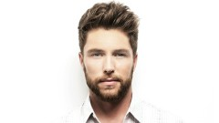 Fix - Chris Lane