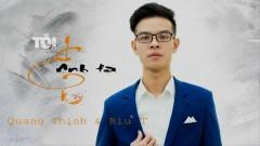 Tôi Và Anh Ta - Quang Thịnh, RiuT