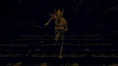 Metaphor - Alok, Timmy Trumpet