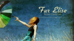 Fur Elise - Richard Clayderman